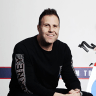 F45: The fastest growing franchise you've never heard of