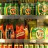 Total alcohol ban enforced on Port Hedland after night of alcohol-fueled violence