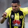 Ali Abbas' bond with Sydney FC will make his return to Allianz Stadium an emotional affair