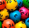 Won the lottery? It pays to know your rights
