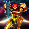 Metroid: Samus Returns is the real deal