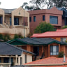 Loan clampdown helped cool housing market, but investor risks could rise: RBA