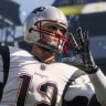 Madden 18 review: revamped story mode puts new twist on the franchise