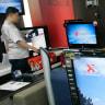 ACCC loses case against LG over customer repairs