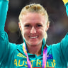 World Championships 2017: Sally Pearson to use London as springboard to Tokyo 2020