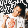 Bold Businesses podcast: How Kat Logan used Instagram to become the queen of cakes