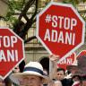 Adani's mega mine: it's not over yet