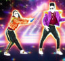 Just Dance 2016 review: a really fun game to boogie to that lacks current music
