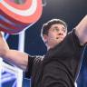 Seven Network poised to capitalise on Nine's Australian Ninja Warrior success