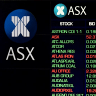 The ASX ended in the red on Tuesday as banks declined.
