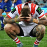 NRL 2017: St George Illawarra Dragons go down to Canterbury Dogs, miss finals