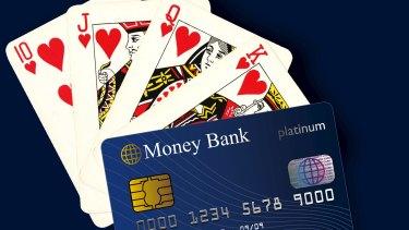 Salvation army gambling playtech microgaming