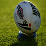 World Club Series in doubt as NRL clubs show little interest