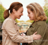 The Midwife review: Catherine Deneuve and Catherine Frot's fun is infectious