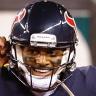 NFL 2017: Houston Texans' quarterback Deshaun Watson celebrates birthday with 13-9 win over Cincinatti Bengals