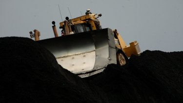 The mining company had attempted to settle the matter out of court with a $542,500 payment.