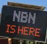 NBN's rollout backflip to free many Australians trapped in broadband limbo