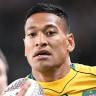 All Blacks' record in 'Brisvegas' and tensions against Aussies should ensure Bledisloe III is no lame duck