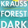 Forest Dark review: Nicole Krauss adds the autobiographical to her latest novel