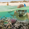 Eastern states 'poach' WA visitors: Figures reveal plummeting tourism numbers