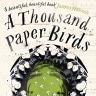 A Thousand Paper Birds review: Tor Udall and the power of drama in the gardens