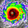 Hurricane Irma shaping to be a perfect - but 'potentially catastrophic' - storm