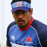 Will Skelton out, Nick Phipps in as Waratahs face Sharks