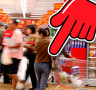 Coles pay deal to wait for tribunal ruling on cheaper agreement