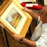 Global market for forged and stolen artworks is thriving and underpoliced