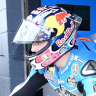 Engineer says youngster Jack Miller can make it to the top of MotoGP