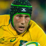 Wallabies lock urges ARU to grow WA grassroots rugby