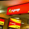 St George Bank, Bank of Melbourne and BankSA hit by another outage