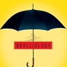Brolliology review: Marion Rankine on the hidden lives of the umbrella