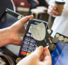 Financial technology: the price of convenience may be higher than you think