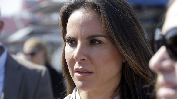 Mexican actress Kate Del Castillo arranged an interview with drug lord Joaquin 'El Chapo' Guzman for actor Sean Penn.