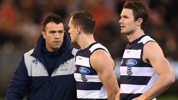 The Age Real Footy Podcast: Who will make it to the grand final?