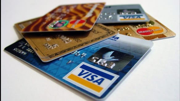 Too early for banks to pat themselves on the back over credit card changes