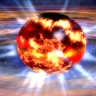 Revelation of cosmic secrets triggers a 'frenzy' of global scientific activity