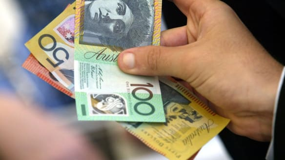 Victoria Police crack down on match fixing with new international data alerts