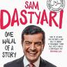 One Halal of a Story review: Sam Dastyari's memoir of migration and politics