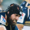 Super Rugby: ACT Brumbies' season slumps to new low after loss to Johannesburg Lions