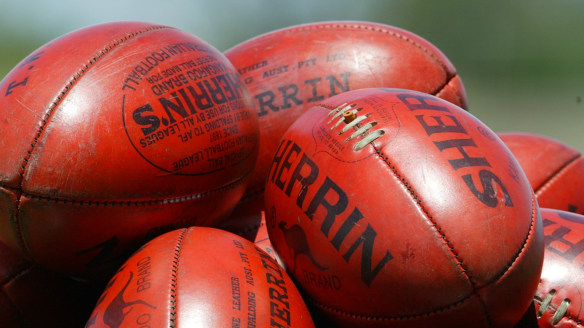 North Melbourne poised to announce Carlton assistant Scott Gowans as first AFLW coach