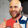 AFL trades: Gary Ablett returns to Geelong