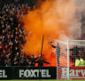 Western Sydney Wanderers threaten to disband RBB, call for new leadership