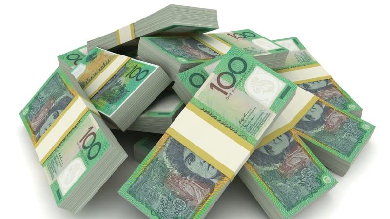 Bendigo Bank Travel Insurance Review