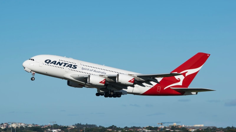 financial ratios and qantas Keep up to date with qantas' latest news and information, media releases, articles, images and more with the qantas news room  qantas group financial result.