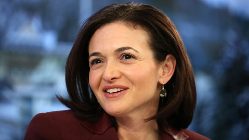 27 highly successful people share their unusual career advice for new graduates