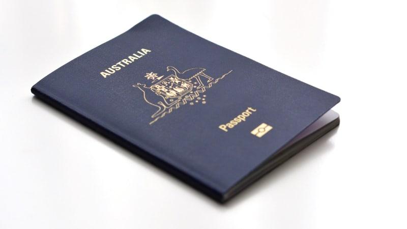 urgent australian passport applications surge by 35 per cent