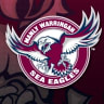 Manly Sea Eagles car deal raise questions over murky third-party arrangement system
