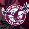 Manly Sea Eagles facing 'significant fine' after NRL salary cap breach notice